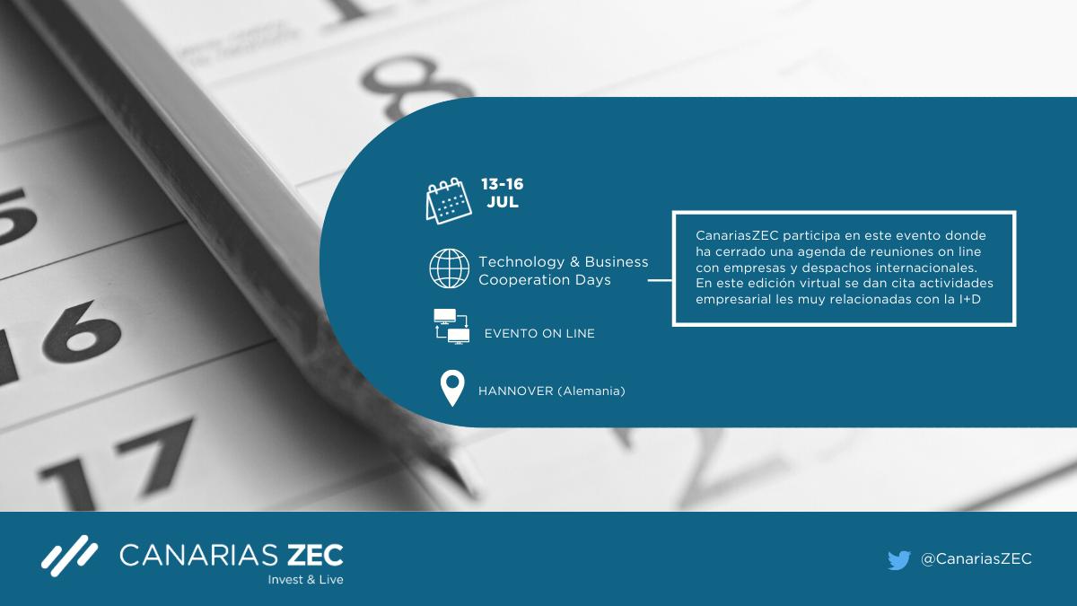la ZEC en Alemania