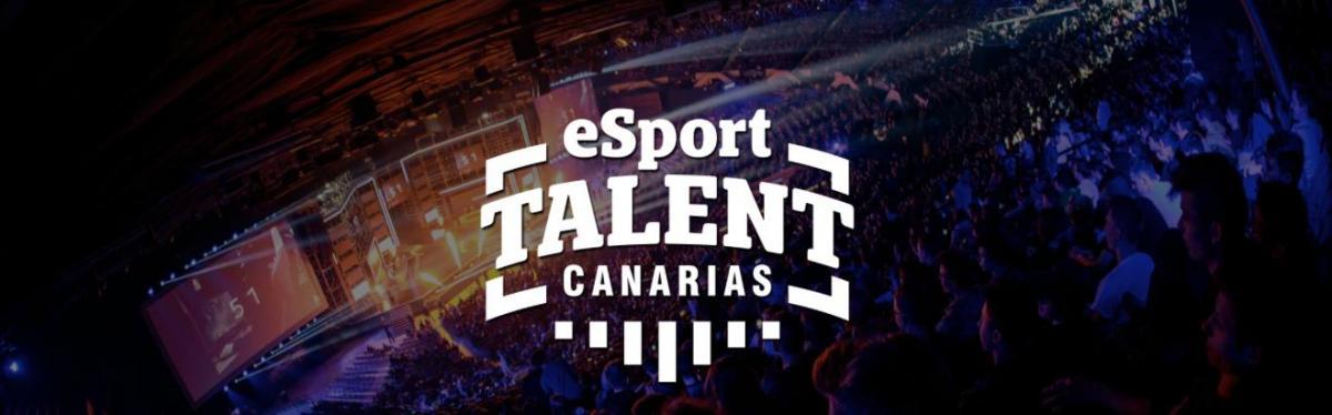 eSport Talent