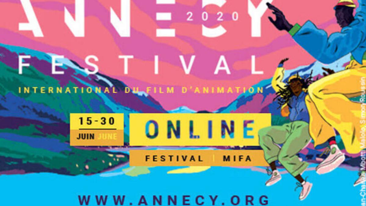 Festival Annency