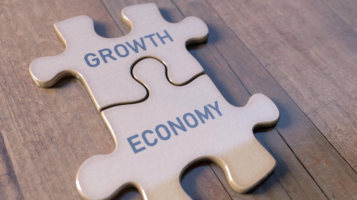 incentivos fiscales para la diversificación