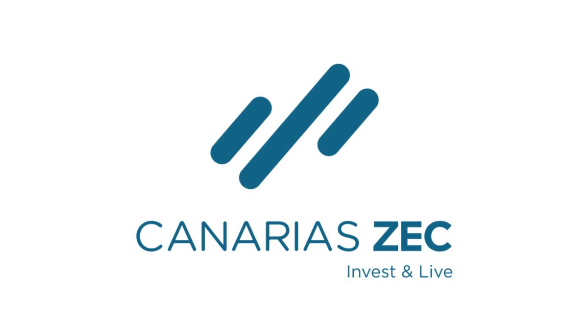 Actividades permitidas en la ZEC
