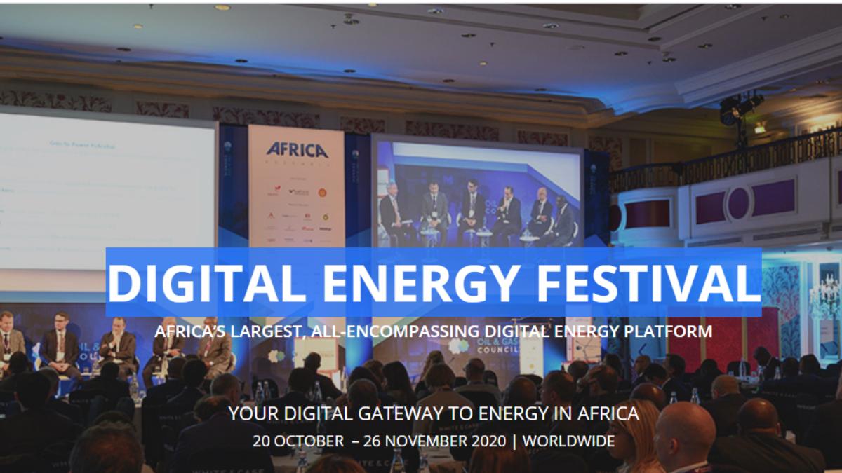la ZEC en la mayor plataforma digital de energía