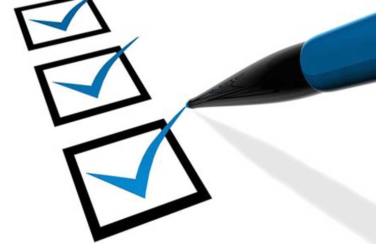 Requisitos que se deben cumplir para establecerse en la ZEC - Zona ...