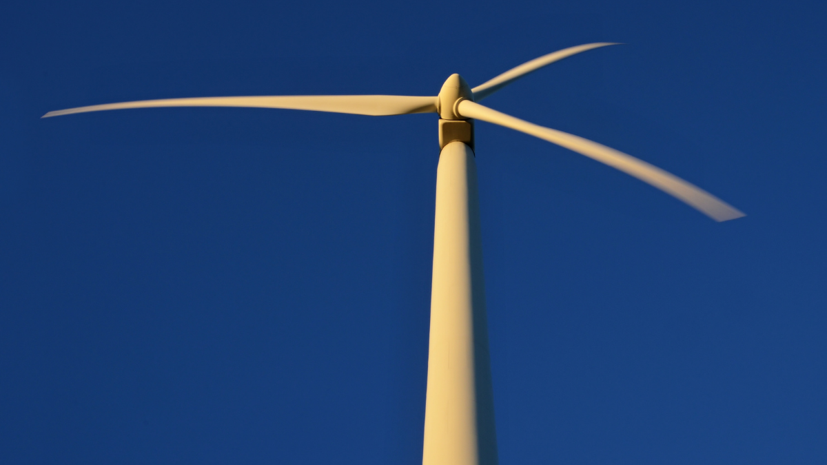 Incentivos para las energías renovables