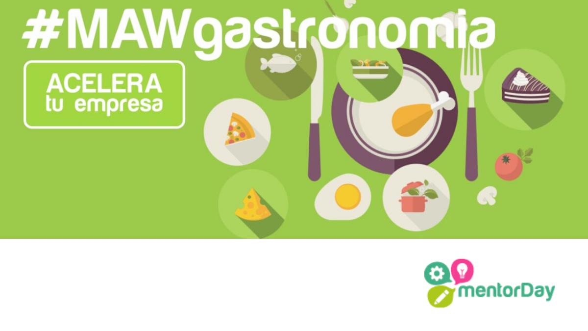 CanariasZEC en Mentor Gastronomía