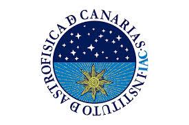 Astrofisico de Canarias
